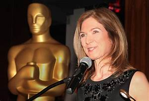 Film academy to consider CEO Dawn Hudson's contract - LA Times