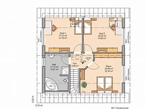 Wohnung Grundriss Zeichnen : 20 sch n grundriss wohnung zeichnen 2d bilder minimalistischer hausplan minimalistischer ~ Markanthonyermac.com Haus und Dekorationen