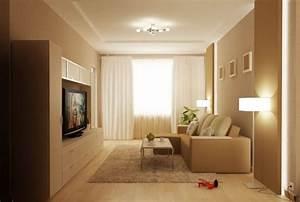 Feng Shui Wandfarben : wohnzimmer wandfarben gestaltung ~ Markanthonyermac.com Haus und Dekorationen