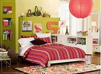 teenage girl room ideas 42 Teen Girl Bedroom Ideas ~ Room Design Ideas