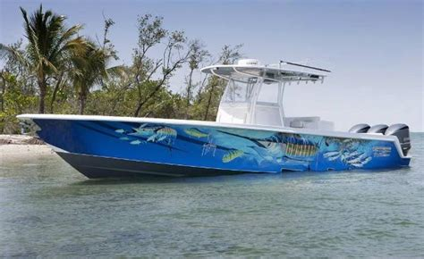 Boat Trader West Palm Beach Fl by Page 4 Of 116 Page 4 Of 116 Boats For Sale Near West