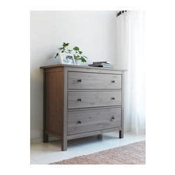 hemnes commode 3 tiroirs gris brun ikea chambre fille hemnes ikea and drawers