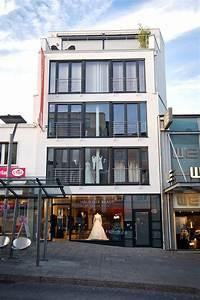 Haus Der Braut Mönchengladbach : haus der braut m nchengladbach schotes firmengruppe ~ Markanthonyermac.com Haus und Dekorationen