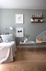 Wandfarben Ideen Schlafzimmer : sch ne wandfarben wohnzimmer ~ Markanthonyermac.com Haus und Dekorationen