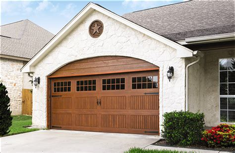 Garage Doors And Repair Services In Utah Home Depot Exterior Paint Color Chart Ubud Hanging Gardens Hotel Bali Small Office Design Ideas Decor Stores In Utah Floor Plan Designer Online Interior Buying Modular Homes L Shaped Kitchen