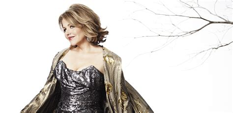 Renée Fleming Recital Sold Out, How To Get In