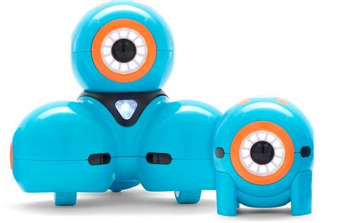 Wonder Workshop Dash And Dot Robot Pack  Raspberry Pi In Canada