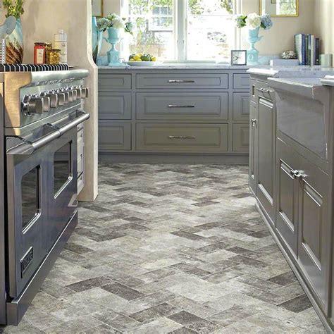daltile south san francisco shaw san francisco lombard tile flooring 4 quot x 8 quot