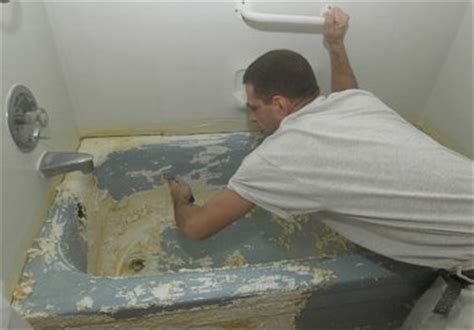 bathtub refinishing kit black pros and cons of replacing restoring or relining your