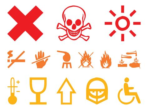 Signs And Symbols Set Vector Art & Graphics  Freevectorm. Peace Signs Of Stroke. Alphabet Signs. Grey Wood Signs Of Stroke. Recognize Signs. Sadness Hopelessness Signs. Glaucoma Signs Of Stroke. Art Deco Hotel Signs Of Stroke. Test Signs Of Stroke
