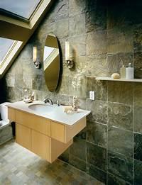 tile bathroom wall SMALL BATHROOM TILE IDEAS PICTURES