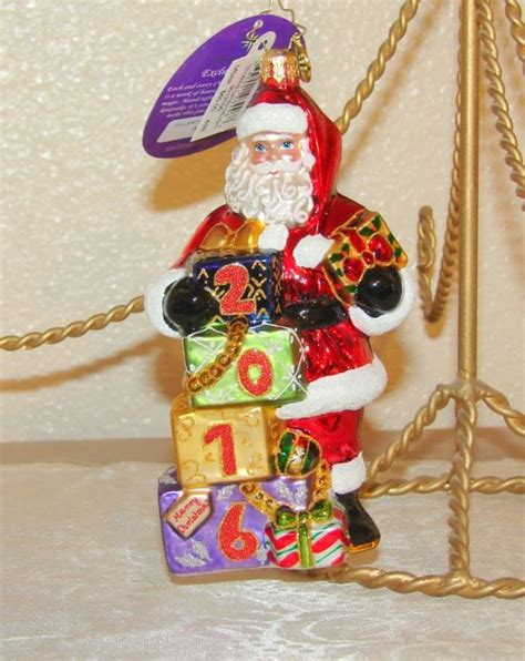 dillards ornament shop collectibles daily