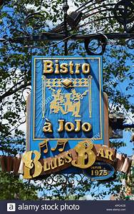 Montreal Bars Stock Photos & Montreal Bars Stock Images ...