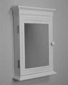 Spiegelschrank Weiß Holz : schl sselkasten schl sselkasten spiegelschrank antik wei landhaus wandschrank ebay ~ Markanthonyermac.com Haus und Dekorationen