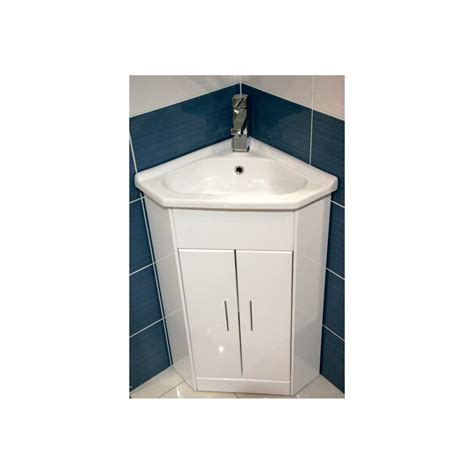 corner bathroom vanity with sink winsome cabinet small bath sinks realie