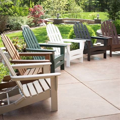 17 best ideas about polywood adirondack chairs on adirondack chairs outdoor storage