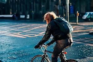 Was Muss Ich Bei Einem Hauskauf Beachten : 7 dinge die man beim fahrradfahren beachten muss freiburg ~ Markanthonyermac.com Haus und Dekorationen