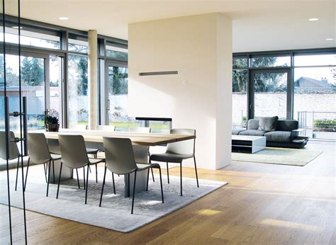 Esszimmer Ideen Moderne Möbel Aequivalere