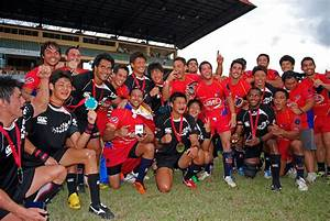 Blog Archives - PHILIPPINE RUGBY FOOTBALL UNION