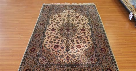 cleaning area rugs at home rug master rug cleaning is not do it yourself at home