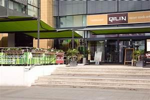 Vegetarisches Restaurant Magdeburg : qilin in magdeburg branchenbuch deutschland ~ Markanthonyermac.com Haus und Dekorationen