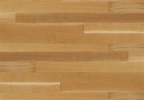 lauzon designer collection htons series white oak