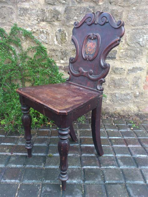 royal chair given by king edward viii antiques atlas