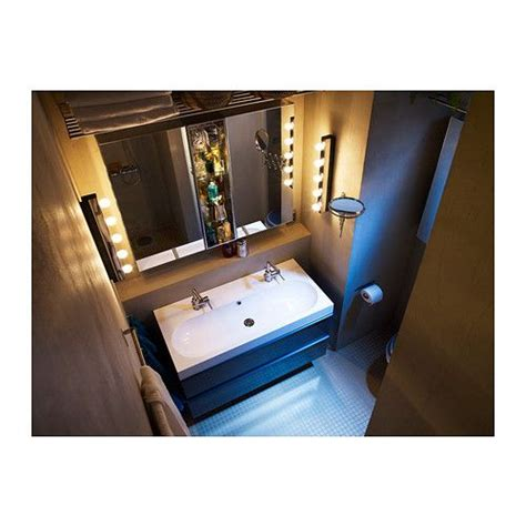 78 best images about salle de bain sous sol on vanities tile and sinks