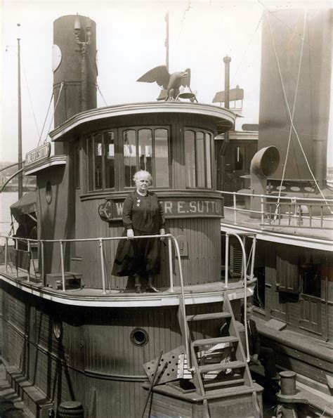 Tugboat Gross Tonnage by 17 Best Images About Tugboats On Pinterest Gross