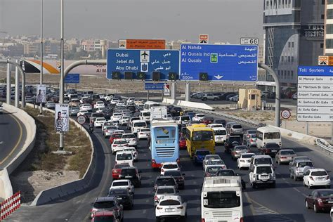 New Road To Be The Solution For Dubaisharjah Traffic. Where To Buy Cameras For Cheap. Ira Roth Contribution Limits. Fort Worth Massage School Plumbers Local 130. Sullivan Tire Falmouth Ma Moving Companies Nc. Best Mobile Banking App Analysis Vs Analytics. Does Caffeine Help Headaches. Bond Insurance Companies Website Setup Service. Certified Mold Specialist Sba Loan Collateral