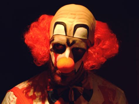 Halloween Horror Nights Florida Resident by The 5 Scariest Urban Legends Mystic Files