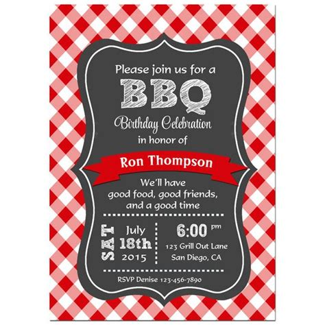 Bbq Invitation Printable Or Printed With Free Shipping. Promissory Note Template Free Download. Resume Format For Managers Template. Sample Research Papers Apa Format Template. Tax Return Cover Letter Template. Sight Words For 3rd Grade Template. How To Write A Good Internship Cover Letter. Resume For Mechanical Engg Template. Website Page Layout Template