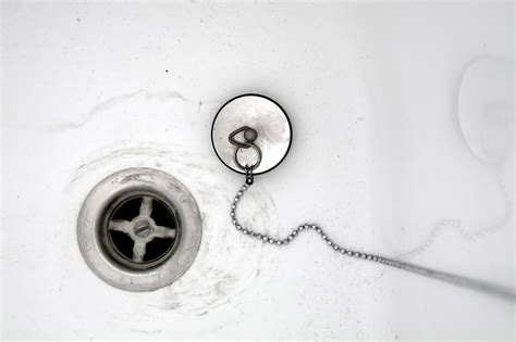 unclogging drain has never been this easy and cheap you won t believe the 2 ingredients