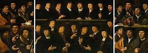 File:Dirck Jacobsz. A Group of Guardsmen 1529.jpg ...