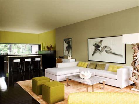 paint design for living rooms living room paint ideas plushemisphere