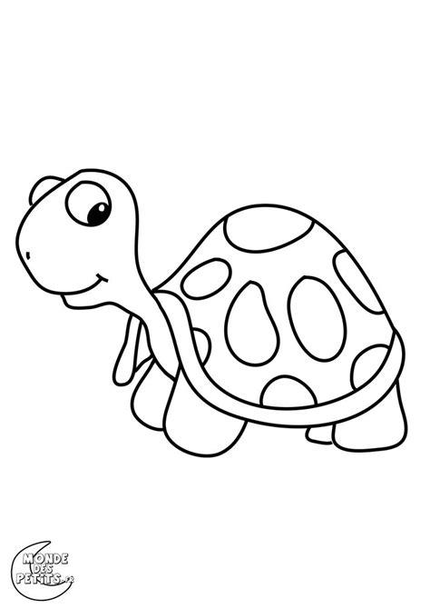 17 best ideas about dessin a imprimer on dessin 224 imprimer dessins 224 imprimer and