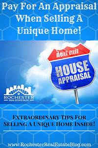 5 Extraordinary Tips For Selling A Unique Home Or Property