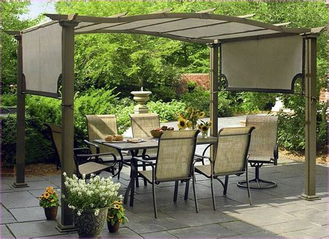 Outdoor Patio Furniture Covers Home Depot Ikea Living Room Ideas 2014 Decorating Furniture Placement Blue Kitchen Canister Set House Colors Chairs For Back Problems Beach Lamps Sets Macon Ga Small Upstairs