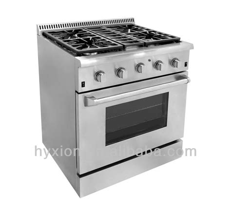 best 30 inch kitchen gas range with convection ovens for wholesale buy gas range gas range