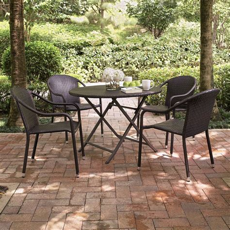 furniture patio furniture shop the best outdoor seating dining deals for patio table and