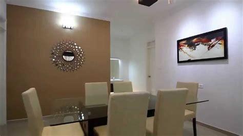 D'life Home Interiors Kottayam Kerala : D Life Specialized In Customized Home Interiors At Kerala