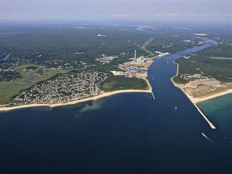 Boating Accident Cape Cod Canal by Tips On Boating Through The Cape Cod Canal Kingman Yacht