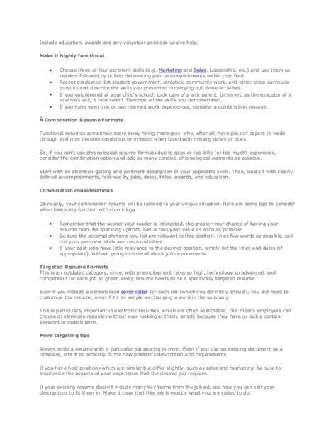 Resume Format Desired Position  Unemploymentbenefitsweb. Nicu Rn Resume. Living Social Resume. Strong Objective Resume. Mcdonalds Resume Skills. Format Of A Resume For Job. Cover Letters Samples For Resumes. Resume Best Format Download. Resume Writing Industry