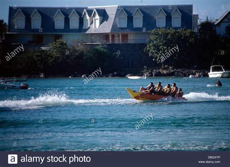 Banana Boat Sunscreen Egypt by Banana Boat Stock Photos Banana Boat Stock Images Alamy