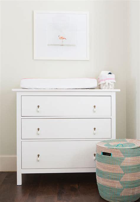 ikea hemnes dresser 3 drawer white ikea hemnes white chest of drawers images