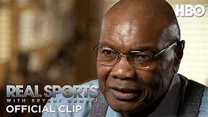 'Guarantee Games' Preview   Real Sports w/ Bryant Gumbel ...
