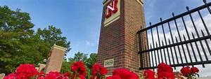 University of Nebraska—Lincoln