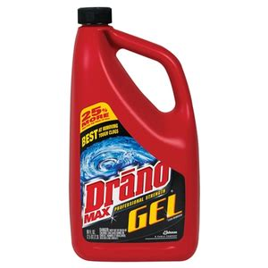 ewg s guide to healthy cleaning drano professional
