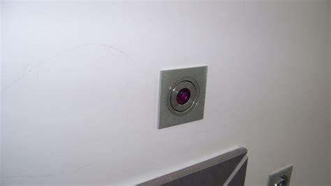 spot led 224 detecteur escalier eclairage progressif 69 messages page 4