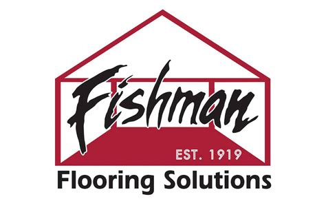 fishman flooring solutions expands operations in tennessee
